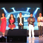 Los Baños Idol finalists showcase singing talents