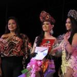 Jonnadel Dongsal bags Miss Los Baños 2012 title