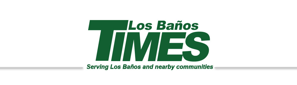 Los Baños Times