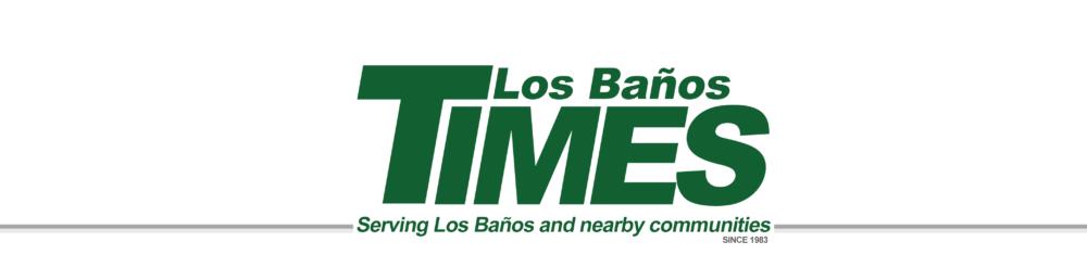 Los Baños Times
